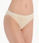 Signature Seamless Bikini Panty