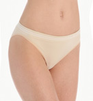 Signature Seamless Bikini Panty Image