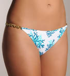 Chloe Swim Bikini Bottom