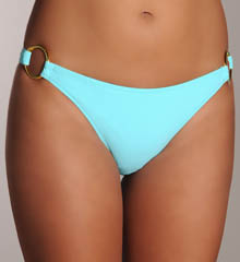 June Bikini Swim Bottom