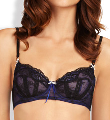 French Flavour Contour Bra