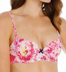 Surf Dream Contour Balconnet Bra Image