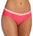 Elle Macpherson Intimates Safari Style Culotte Panty 34-1067