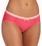Safari Style Culotte Panty Image