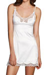 Elle Macpherson Intimates Lush Bloom Chemise 70-1038