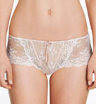 Dentelle Hipster Panty