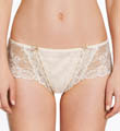 Elle Macpherson Intimates Artistry