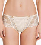 Elle Macpherson Intimates Artistry Boyleg Brief Panty E13-56