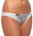 Elle Macpherson Intimates Evening Luau Bikini Panty E15-036