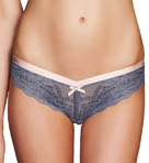 Elle Macpherson Intimates Cloud Swing Maternity Brief E15-835