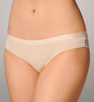 Elle Macpherson Intimates Bare and Bold Bikini Brief Panty E15-941