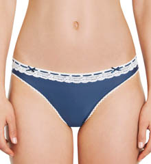 Daisy Chain Bikini Panty