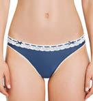 Daisy Chain Bikini Panty