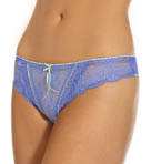 Elle Macpherson Intimates Dentelle Thong E16-261