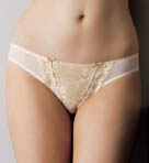 Elle Macpherson Intimates Artistry Thong E16-56