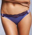 Elle Macpherson Intimates Fly Butterfly