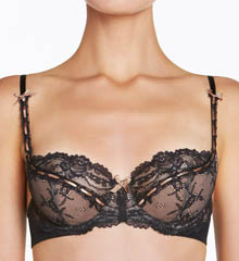 elle macpherson intimates elle01 e72 564 gs Half bras and other variations of shape enhancing lingerie