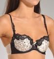 Elle Macpherson Intimates Now & Forever