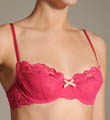 Elle Macpherson Intimates Spree Underwire Bra E75-696