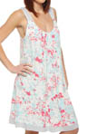 Never A Fresher Look Sleeveless Chemise