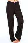 Ellen Tracy Looking Pretty Long Pant 8615304
