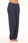Ellen Tracy Pretty in Preppy Long Pant 8615306
