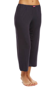 Ellen Tracy Capri Pant 8615309