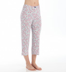 Equinox Cropped Pant Image