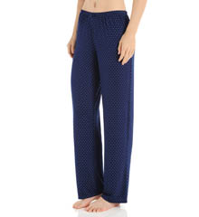 Ellen Tracy Benevolence Long Pant 8615329