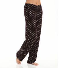 Ellen Tracy Spotlight Long Pant 8615356