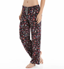 Ellen Tracy Horizon Pant 8615357