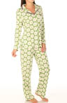 Ellen Tracy Give The Perfect PJ Set 8810946