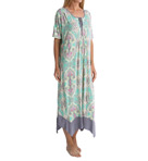 Paris Caftan