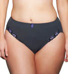 elomi Cleo Brief Panty EL8005