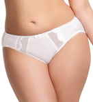 elomi Rita Brief Panty EL8015