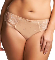 Tamarie Brief Panty