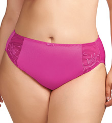 Caitlyn Brief Panty