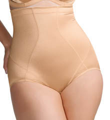 Curve Shaper Brief