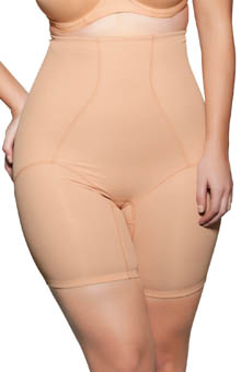 Curve Thigh Shaper Brief