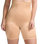 elomi Curve Thigh Shaper Brief EL8118