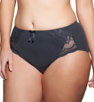 elomi Hermione Brief EL8125