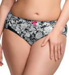 elomi Libby Brief Panty EL8375