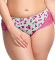 elomi Valentina Brief Panty EL8405
