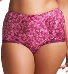 Briony Short Panty