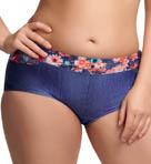 Roxy Short Panty