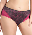 elomi Jocelyn Brief Panty EL8755