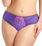 elomi Izzy Brief Panty EL8795