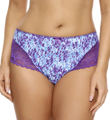 elomi Lexi Brief Panty EL8875