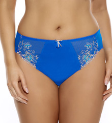 elomi Tessa Brief Panty EL8895