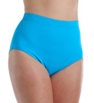 Essentials Classic Brief Swim Bottom